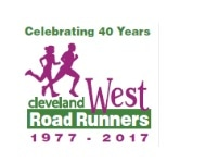 Cleveland West Road Runners Club